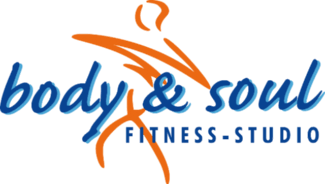 body & soul Fitness & Gesundheit GmbH - Logo